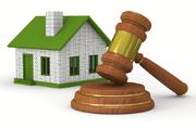 Diagnostic Expertise Valeur Vénale d'un bien Immobilier 83