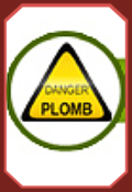 Diagnostic Plomb Toulon